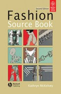 Fashion Source Book