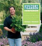 Victory Garden Companion