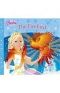 Barbie The Firebird