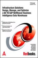 Infrastructure Solutions Design Manage & Optimize A 60 Tp Sap Netweaver Business