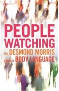 People Watching - Guide To Body Language