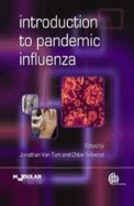 Introduction To Pandemic Influenza