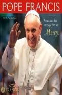 Pope Francis Calendar