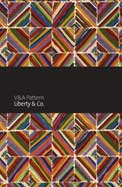 V & A Pattern Liberty & Co : Free Cd Rom