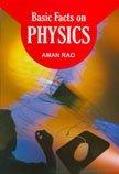 Basic Facts on Physics