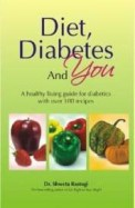 Diet, Diabetes & You