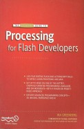 ESSENTIAL GUIDE TO PROCESSING FOR FLASH DEVELOPERS