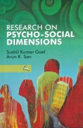 Research On Psycho-Social Dimensons