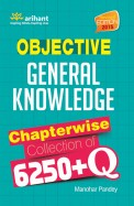 Objective General Knowledge 6250 Q : Code J384