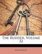 The Rudder, Volume 32