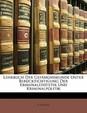 Lehrbuch Der Gefangniskunde Unter Berucktichtigung Der Kriminalstatistik Und Kriminalpolitik