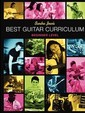 Sandra Joan's Best Guitar Curriculum Beginner Level W/3 Dvd's, Cd And 500 Page Workbook