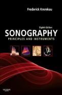Sonography Principles & Instruments