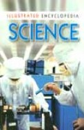 Science - Illustrated Encyclopedia