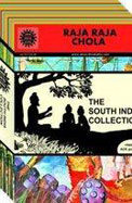 Ack The South India Collection - Set Of 25 Books