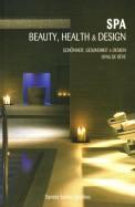 Spa Beauty Health & Design