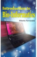 Introduction To Bio Informatics