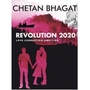 Revolution 2020 : Love Corruption Ambition