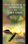 Psychological Appraoch To Education