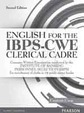 English For The Ibps-Cwe Clerical Cadre