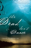 The Dead Don't Dance
