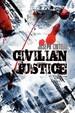 Civilian Justice