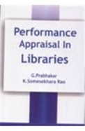 Performance Appraisal In Libraries