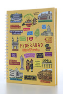 Eco Corner Hyderabad Exercise Book