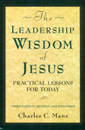 Leadership Wisdom Of Jesus