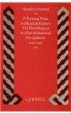 Novum Testamentum, Supplements, The Matthean Parables: A Literary And Historical Commentary