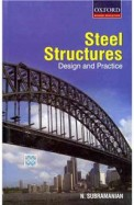 Steel Structures : Design & Practice