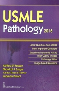 Usmle Pathology 2015