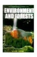 Environment & Forests