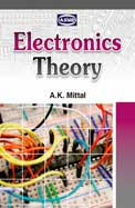 Electronics Theory : Combined Edition For 1 To 4th Sem