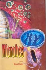 Microbes