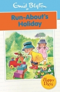 HAPPY DAYS RUN-ABOUTS HOLIDAY