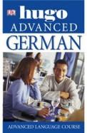 Hugo Advanced German