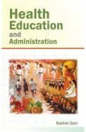 Health Education & Administration