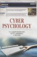 Cyber Psychology