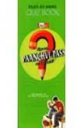 Play At Home Quiz Book Green - Kya Aap Paanchvi    Pass Se Tez Hain