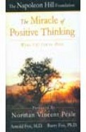 Miracle Of Positive Thinking