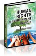 Human Rights To Environment In India