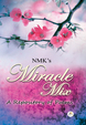 Miracle Mix
