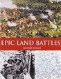 Epic Land Battles