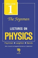 Feynman Lectures On Physics Vol 1