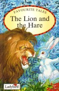 Lion & The Hare - Favourite Tales