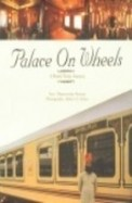 Palace On Wheels - Royal Train Journey