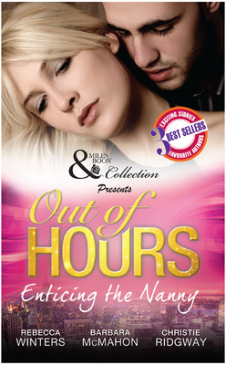 Out Of Hours: Enticing The Nanny