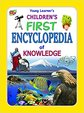Childrens First Encyclopedia Of Knowledge - Orange
