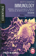 Roitts Essential Immunology